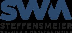 Steffensmeier Welding & Manufacturing