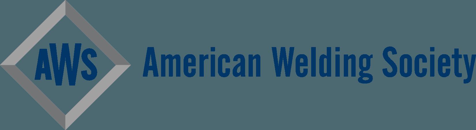 American-Welding-Society